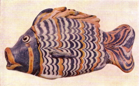 moore-fish