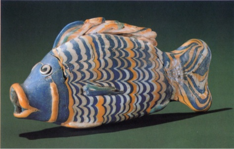 moore-fish2